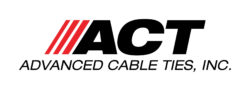 Advanced Cable Ties, Inc.